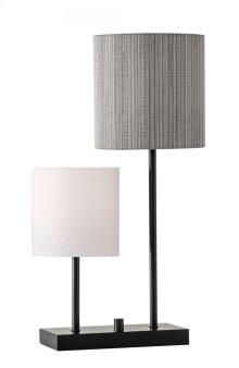 Aubrey Table Lamp