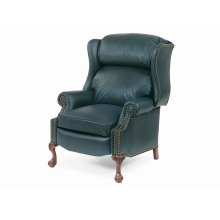 Elliott Ball and Claw Power Recliner