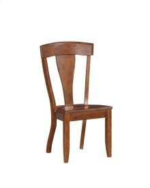 Cambridge Side Chair