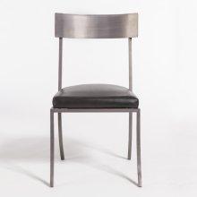 Marin Dining Chair