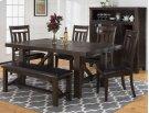 Kona Grove Cabinet Product Image