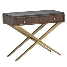 Equinox Nightstand