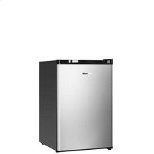 2.7 Cu. Ft. Freestanding Compact Refrigerator