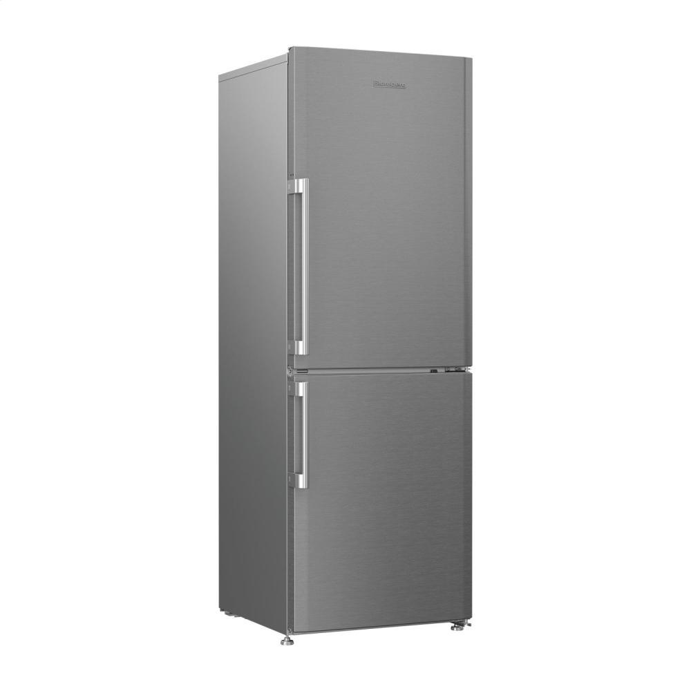 blomberg appliances model brfb1044ss caplan 39 s appliances toronto ontario canada. Black Bedroom Furniture Sets. Home Design Ideas