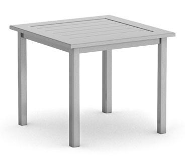 Carlos Furniture