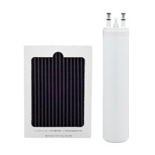 Frigidaire PureSource Ultra® Replacement Ice and Water Filter (ULTRAWF) and Air Filter (PAULTRA)