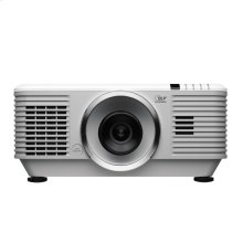 High Performance WUXGA Large Venue Laser Projector with HDBaseT , MHL Compatibility and 3D Ready