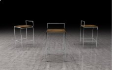 Udine Counter Stool Product Image
