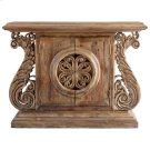 Dwyer Console Table Product Image