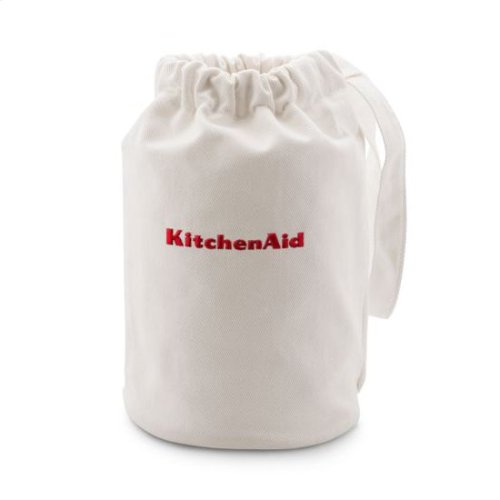 KitchenAid® Storage Bag Accessory - Other