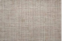 Textureweave Txtwv Linen 15'