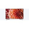 Sony X900f Led  4k Ultra Hd  High Dynamic Range (Hdr)  Smart Tv (Android Tv)