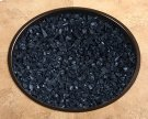 Black Crushed Glass Kit Product Image
