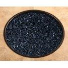 Black Crushed Glass Kit Product Image