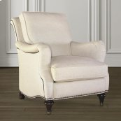 Oxford Accent Chair