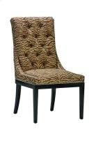 Mulholland Side Chair Product Image