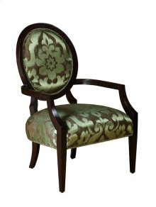 Hollis Lounge Chair