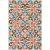 Additional Mayan MYA-6224 8' x 10'