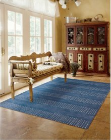 Contour Con22 Den Rectangle Rug 3'6'' X 5'6''