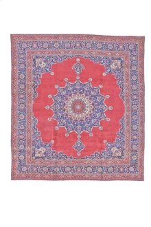 "PER MESHAD 000056165 IN RED 11'-7"" x 14'-5"""