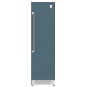 "Hestan24"" Column Freezer - KFC Series - Pacific-fog"