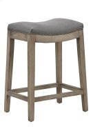 Grays Counter Stool Product Image