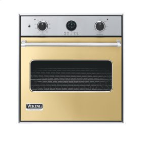 """Golden Mist 27"""" Single Electric Premiere Oven - VESO (27"""" Single Electric Premiere Oven)"""