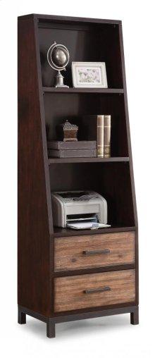 Outland Bookcase