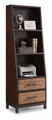 Outland Bookcase