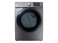 DV5500 7.5 cu. ft. Electric Dryer