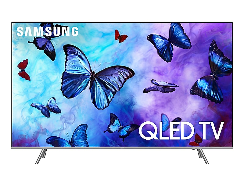 SAMSUNG LED TVs
