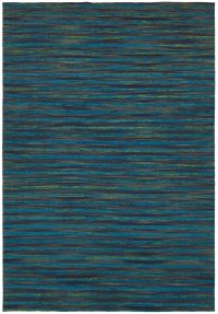 Aletta Hand-woven Product Image