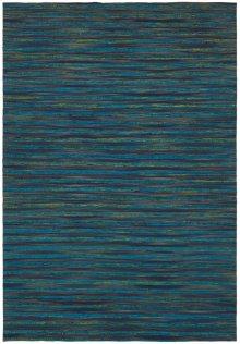 Aletta Hand-woven