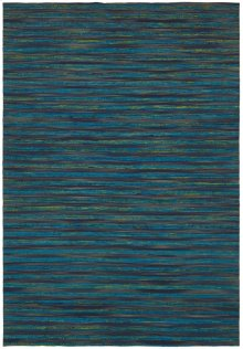 Aletta Hand-woven