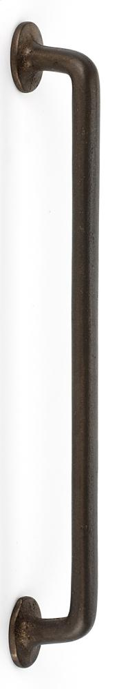 Sierra Appliance Pull A1409-12 - Dark Bronze