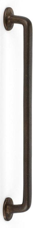 Sierra Appliance Pull A1409-12 - Dark Bronze Product Image