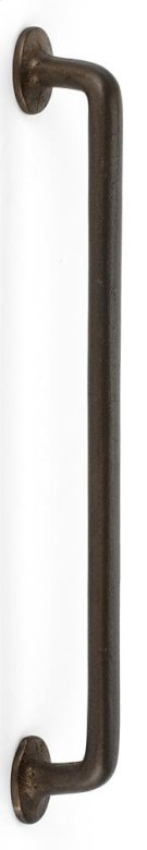 Sierra Appliance Pull A1409-12 - Dark Bronze Product Image