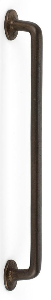 Sierra Appliance Pull A1409-12 - Dark Bronze
