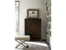 Bancroft Drawer Chest