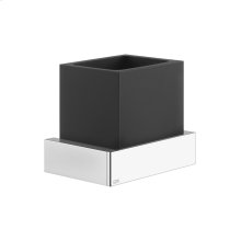 SPECIAL ORDER Wall-mounted holder - white Neolyte