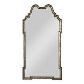 Bordeaux Mirror