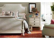 Veranda King Bed