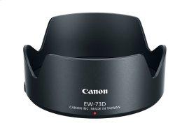 Canon Lens Hood EW-73D