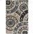 Additional Cosmopolitan COS-9268 8' x 11'