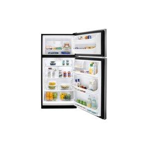 Frigidaire 18.2 Cu. Ft. Top Freezer Refrigerator