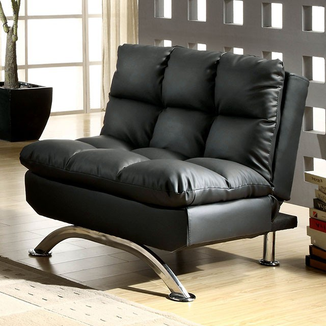 Aristo Chair Furniture Stores In Simi Valley98