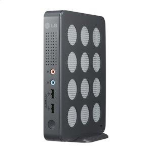 LG AppliancesZero Client TERA2 (V Series Box Type)