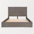 Burke Queen Bed Product Image