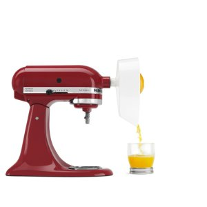 KitchenAidCitrus Juicer - Other