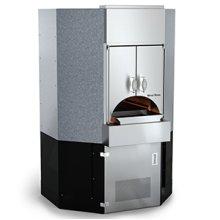 Duck-oven